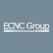 ECNC Group