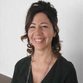MariaGiovannaSandriniRIT