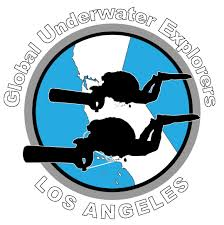 global underwater explorers