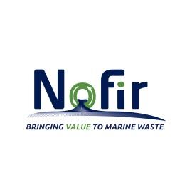 Nofir