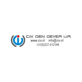 CIV Den Oever