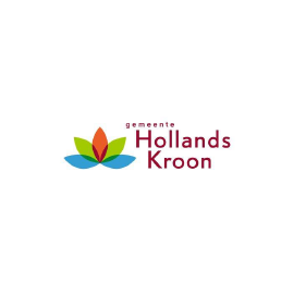 Hollands Kroon