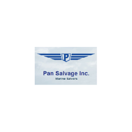 PAN Salvage