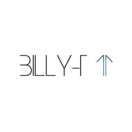 Billy-T