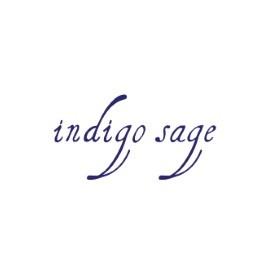 Indigo Sage