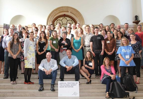 London_group photo_website