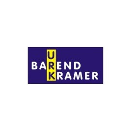 Waste Handling Company VOF B.J. Kramer