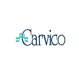 Carvico SpA