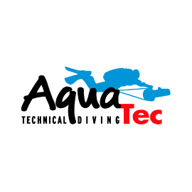 Aquatec Diver Training & Equipment Solutions