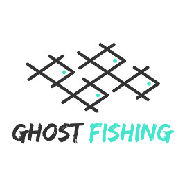 Ghost Fishing Foundation