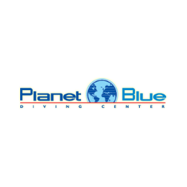 Planet Blue Diving Center