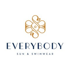 Everybody Sun & Swimwear