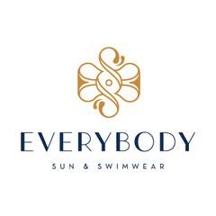 Everybody Sun & Swimwear