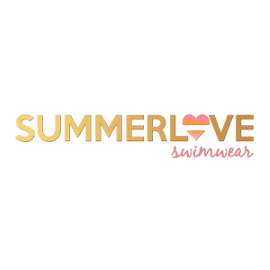 SUMMERLOVE SWIMWEAR®