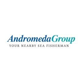 Andromeda Group