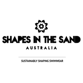 Shapes in the Sand