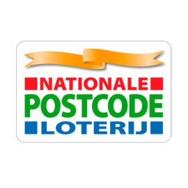 National Postcode Lottery