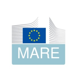 European Commission DG MARE – MARITIME AFFAIRS & FISHERIES