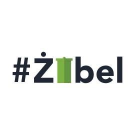 Zibel, Malta