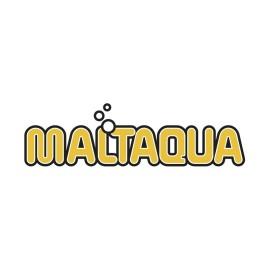 Maltaqua Dive Centre