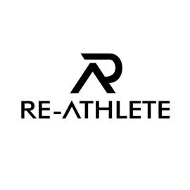 Re-Athlete