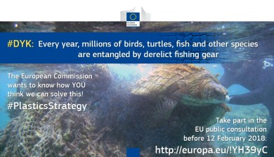 EU Plastic Strategy new