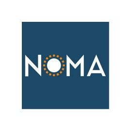 Noma Swimwear