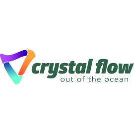Crystal Flow