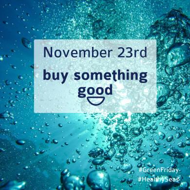 buy-something-good