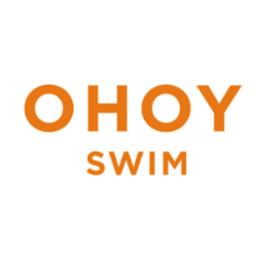 OHOY Swim