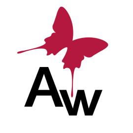 Associated Weavers (AW)