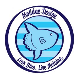 Molidae Design