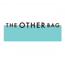 The Other Bag
