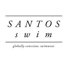 Santos Swim