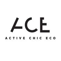 Active Chic Eco